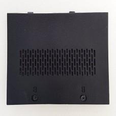 Capac memorii pentru Compaq Presario CQ60 / CQ50 / HP G60 / G50