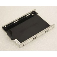 Caddy HDD pentru Fujitsu-Siemens Li1718 / Li2727 / V5545, 60.4U510.001