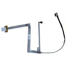Cablu video LVDS pentru Fujitsu V5535 / V5515, 6017B0140701