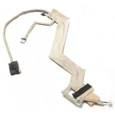 Cablu video LVDS pentru Acer Aspire 6920G / 6935G, 6017B0158801