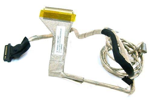 Cablu video LVDS pentru Toshiba Satellite C650 / C655, 6017B0265501