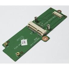 Adaptor wireless pentru Acer Aspire 6920G / 6935G, 6050A2187401