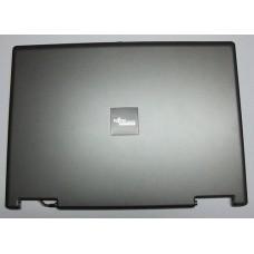 Capac display (LCD Cover) pentru Fujitsu V5535 / V5515 / D9500