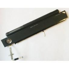 Capac buton pornire Acer Aspire 6920G / 6935G, 6051B0287501