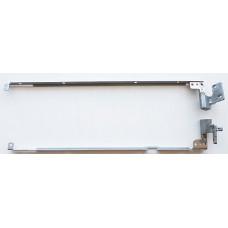 Balamale Fujitsu V5535 / V5515, 6053B02469C1 6053B0247001