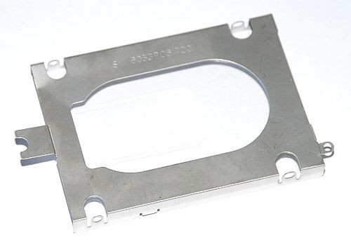 Caddy HDD pentru Toshiba Satellite C650 / C655, 6053B0617201