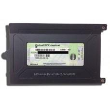 Capac HDD pentru HP Compaq nc6120 / nx6110, 6070A0095001