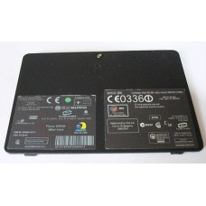 Capac memorii pentru HP Compaq nc6120 / nx6110, 6070A0095401