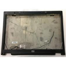 Carcasa display pentru HP Compaq nc8430 / nw8440 / nx8220 / nx8230