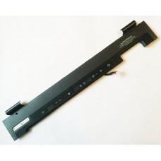 Buton pornire Powerboard pentru HP Compaq nc8230 / nw8240 / nx8220