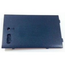 Capac HDD pentru Fujitsu V5515 / V5535, 6070B0209211
