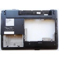 Carcasa bottomcase pentru Fujitsu V5515 / V5535, 6070B0219211