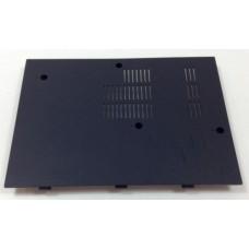 Capac memorii/CPU pentru Fujitsu V5515 / V5535, 6070B0225211