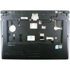 Carcasa palmrest pentru Fujitsu V5515 / V5535, 6070B0225311