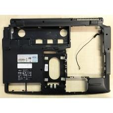 Carcasa bottomcase pentru Acer Aspire 6920G / 6935G, 6070B0258201
