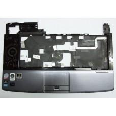 Carcasa palmrest pentru Acer Aspire 6920G / 6935G, 6070B0258401