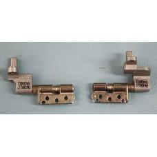 Balamale Fujitsu Li1718 / Li2727 / V3405 / V5505 / V6535, 6K.4J0CS.001