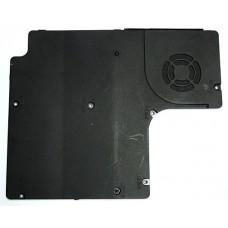 Capac memorii/CPU pentru Fujitsu A1655G / Pa1538, 80-41156-20