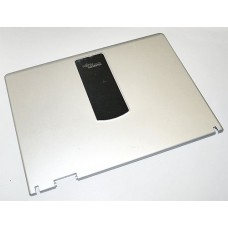 Capac display (LCD Cover) pentru Fujitsu Amilo A1655G / Pa1538, 80-41158-20