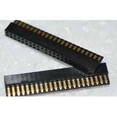 Adaptor HDD IDE pentru Dell C600 / D600 / Acer Travelmate 330 / 600