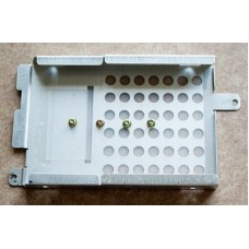 Caddy HDD pentru Fujitsu-Siemens M1437G / Pi1536 / Alienware M5500i