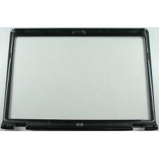 Rama display (LCD bezel) pentru HP Pavilion dv6000 - dv6900, 934460006215