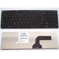 Tastatura laptop Asus X54 / X55V / X72D / K55 / K72DR / N52 / N61 / N73