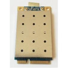 Placa wireless b/g pentru Benq S41 / A51E / R55E / NEC Versa E6300, AD0EM100003