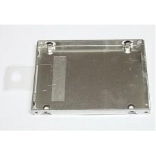Caddy HDD pentru Toshiba A80 / M40 / A3 / S2 / M100, AMAT1098000