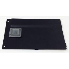 Capac HDD pentru Acer Aspire 3690 / 5610 / Travelmate 2490 / 4230