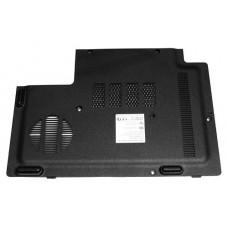 Capac memorii/CPU pentru Acer Aspire 3690 / 5610 / 5630 / Travelmate 2490 / 4230