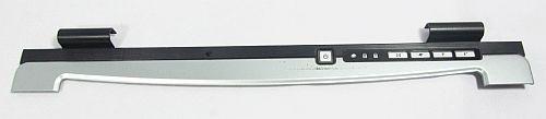 Capac balamale Hingecover Acer TravelMate 2490 / 4200 / 4230, AP008002L00