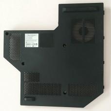 Capac HDD/memorii/CPU pentru Acer Aspire 5220 / 5315 / 5520 / 5720 / 7720