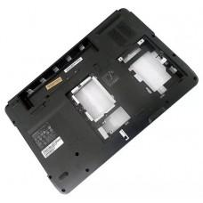 Carcasa bottomcase pentru Acer Aspire 5541 / 5734 / eMachines E527 / E630 / E725
