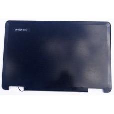 Capac display pentru eMachines E430 / E630 / E725 / Acer Aspire 5532 / 5541 / 5732