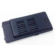 Capac wireless pentru Packard-Bell TM94 / TM85 / NEW90, AP0CB000900