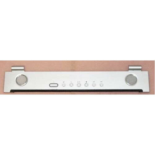Capac balamale Hingecover Toshiba A80 / A85, FAAT1037000-1