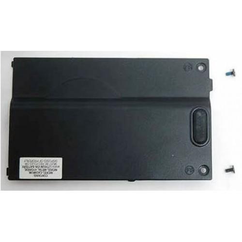 Capac HDD pentru Toshiba Satellite A80/A85 / Tecra A3/S2, APAT1061000
