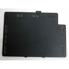 Capac memorii pentru Toshiba Satellite A80/A85 / Tecra A3, APAT1063010