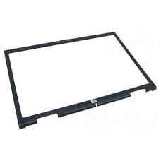 Rama display (LCD bezel) pentru HP Pavilion dv8000, APZK3000500