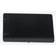 Capac memorii pentru HP Pavilion dv8000, APZK3000700