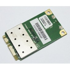 Placa wireless N de laptop Atheros AR5B91, mini PCI-E, T77H053.00