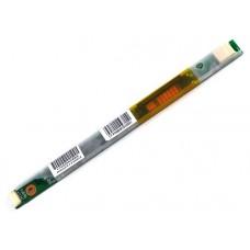 Invertor LCD pentru HP dv6000 / dv9000, Presario F500 / V6000, AS0231720D2