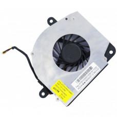Cooler laptop Lenovo Thinkpad 3000 C200 / N200, ATZHV000100M1