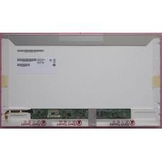 "Display 15.6"" LED WXGA HD 1366x768 AUO B156XTN02.2"