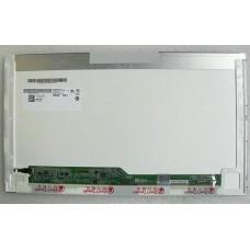 "Display 15.6"" LED WXGA HD 1366x768 AUO B156XW02 V.2"