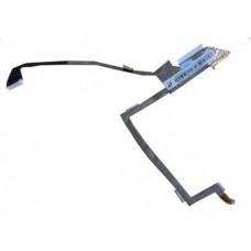 Cablu video LVDS pentru Samsung N130 / N145 / N150 / N210 / NB30