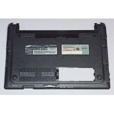 Carcasa bottomcase pentru Samsung N143 / N145 / N148 / N150 / N151