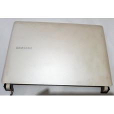 Capac display (LCD Cover) pentru Samsung N143 / N145 / N148 / N150