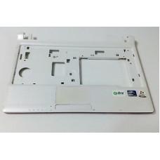 Carcasa palmrest pentru Samsung N143 / N145 / N148 / N150 / N151